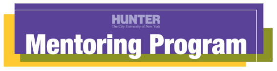Read more about Join the Hunter College Mentoring Program