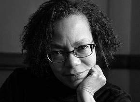 Read more about Distinguished Writers Series: Lauret Savoy